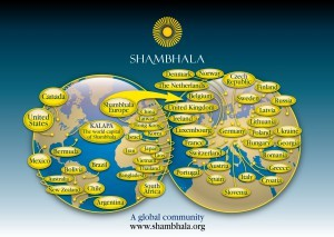 shambhala_mon