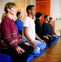 meditacion_grupo