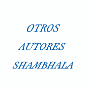 Autores Shambhala